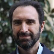 Gregory Viscusi