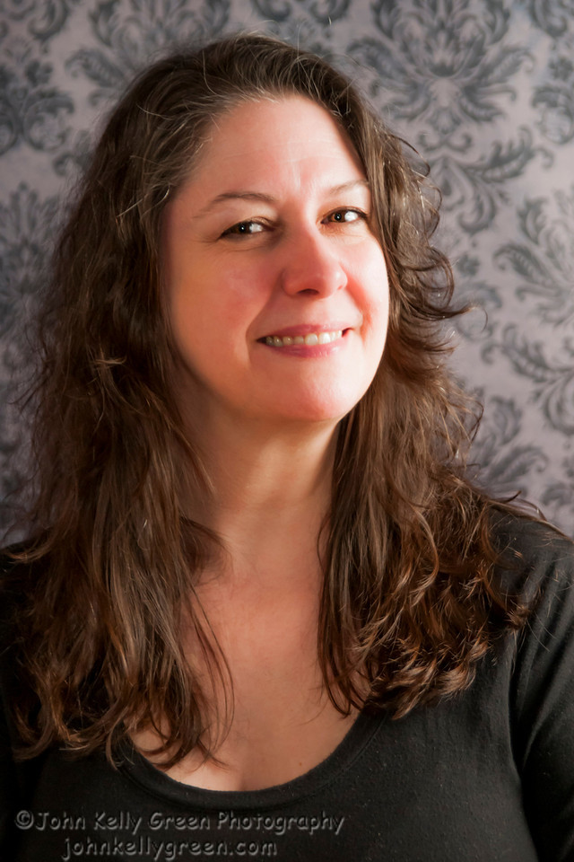Maura C. Ciccarelli