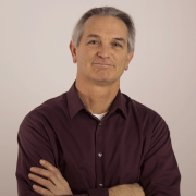 Michael Catanzaro