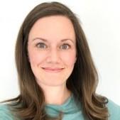 Brie Weiler Reynolds– Remote Report