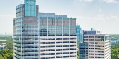 Cox Enterprises headquarters in Atlanta– Remote Report