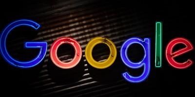 Google sign– Remote Report